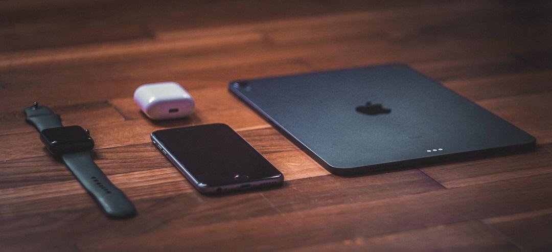 傑昇通信體恤全台勞工的辛勞,推出蘋果手機及平板限定優惠