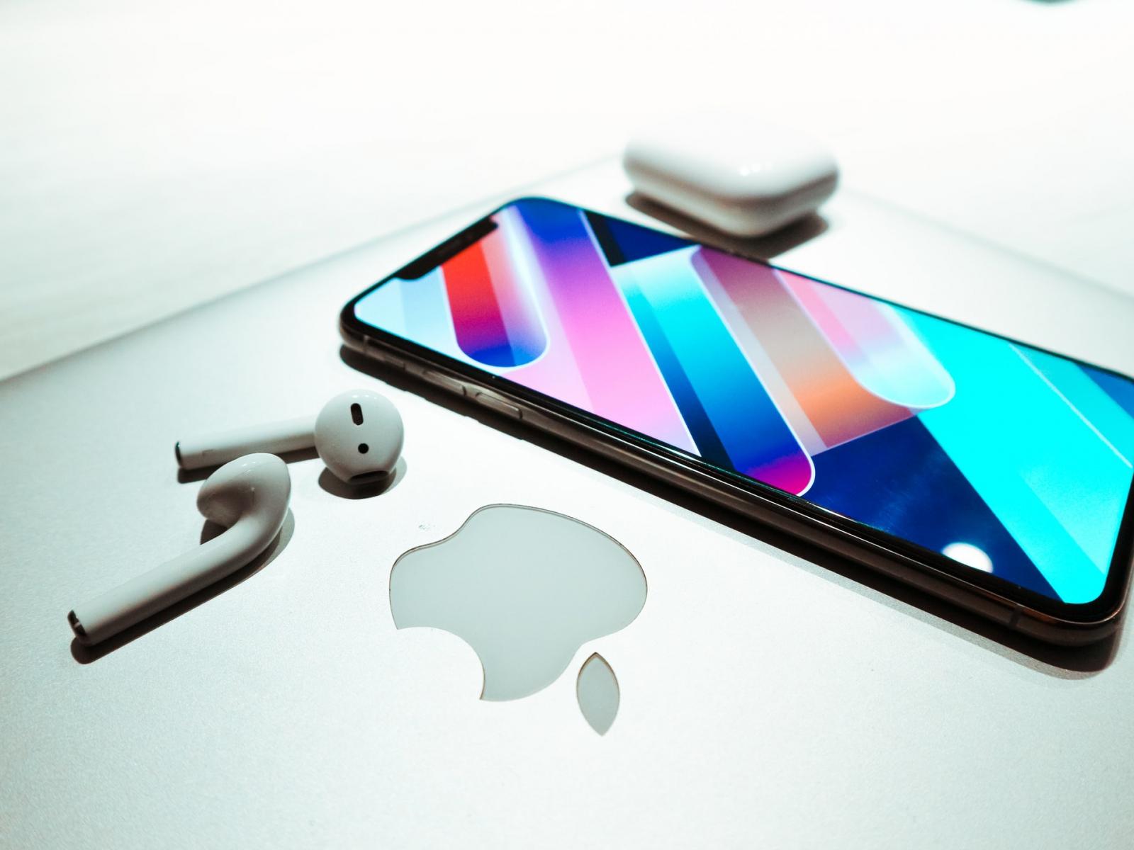 【快訊】不是芭比粉?爆料達人曝 iPhone 13 將增2夢幻新色