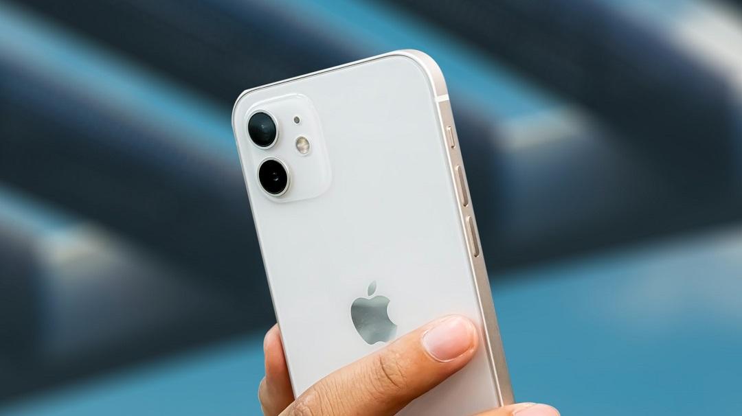 【快訊】全台手機市占曝光!三星+OPPO仍輸這品牌