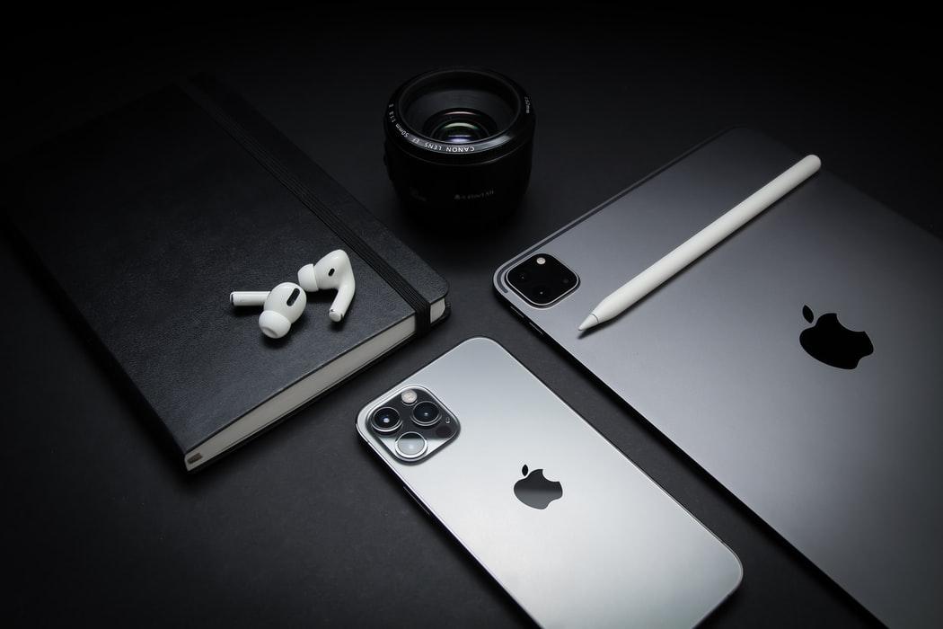 【快訊】iPhone 13發表會倒數2天!分析師曝三大看點「售價史上最貴」