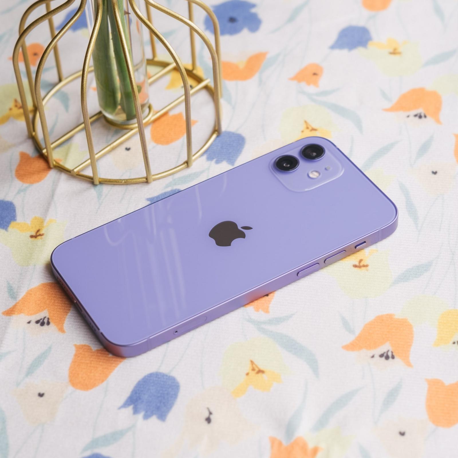 【快訊】不只瀏海掰掰!iPhone 14再推超大容量機型