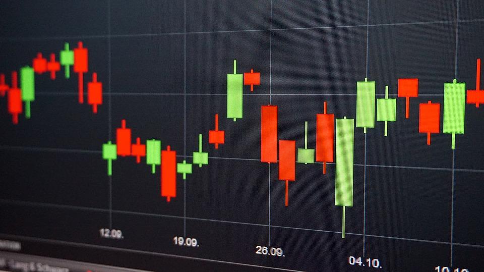【理財專知】什麼是K線圖?紅色、綠色代表什麼?3分鐘秒懂它