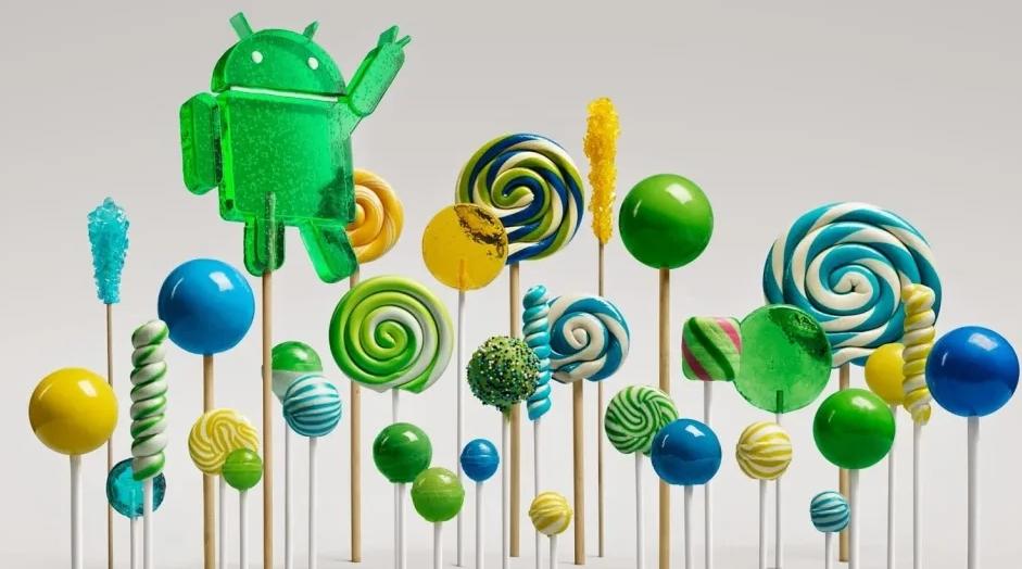 【快訊】用過iPhone回不去了?Android粉曝6優點反擊