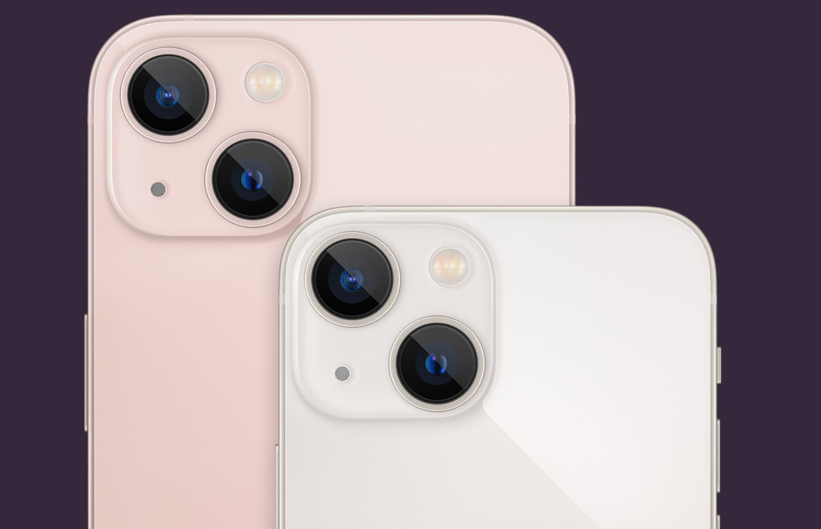 【快訊】甩開電量少惡名!iPhone 13續航奪目前旗艦機最佳
