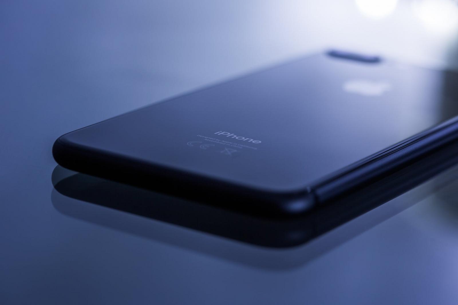【快訊】Touch ID沒被拿掉!專家曝iPhone SE 3變動