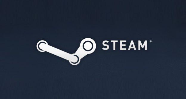【快訊】Steam加入掌機戰場!無預警發售官方主機 神似任天堂Switch