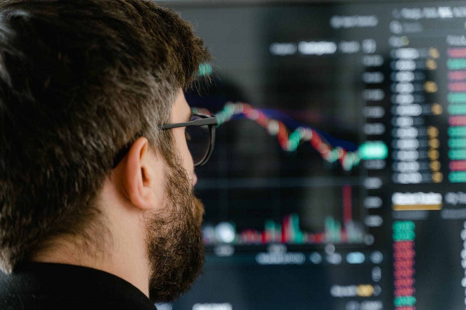 【理財專知】什麼是股票盤後交易?3分鐘認識它