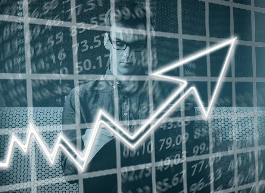 【理財專知】什麼是量價關係?如何用它判斷未來股價走向?