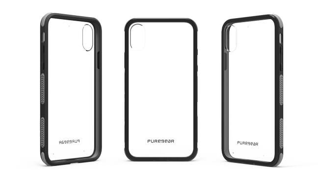 普格爾 坦克透明殼 iPhone 11 Pro