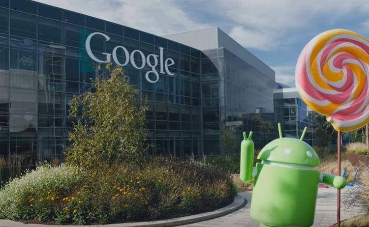 【快訊】Google Pixel 6要來了!官方發表會時間曝光