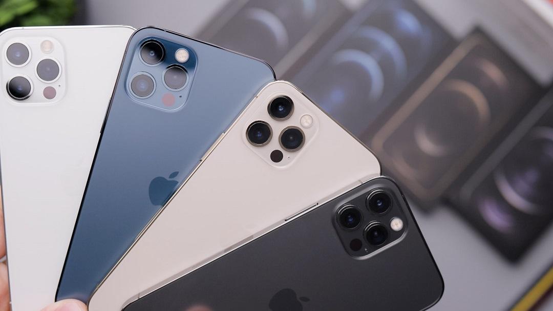 【快訊】記住9月這1天!外媒曝蘋果 iPhone 13發表會日期