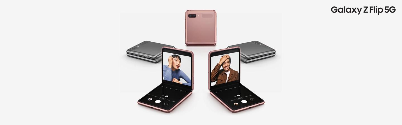 【快訊】三星手機無極限!最新專利曝光:摺疊機可量血壓