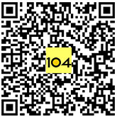 傑昇通信104人力銀行