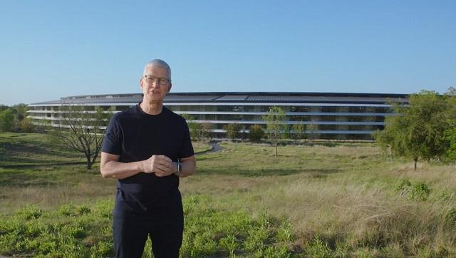 【快訊】說好的 AirPods 3 呢?蘋果5大新品傳下半年問世