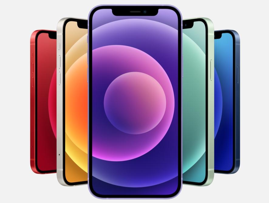 【快訊】銷量太差?分析師曝2022年 iPhone 重大改變 這系列將退場
