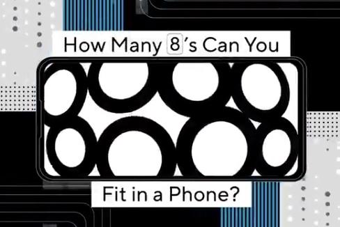 【快訊】ZenFone 8 將有4款式? 華碩最新影片曝7大特點