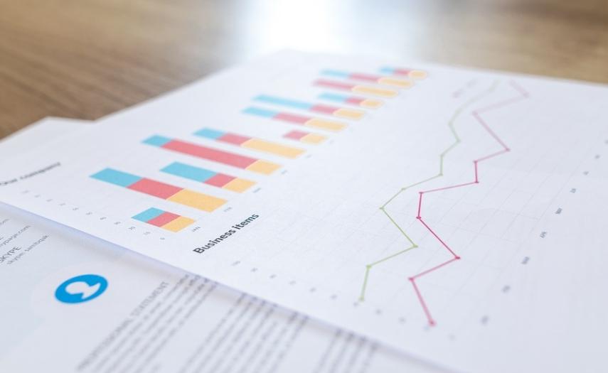【理財專知】什麼是 RSI 指標?5分鐘了解它的重要之處