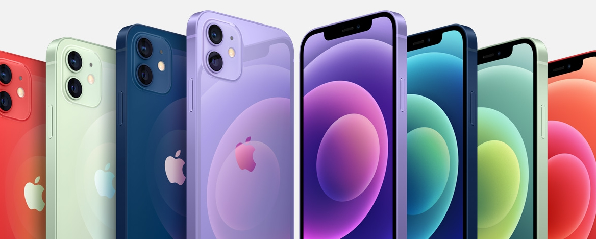 【快訊】新技術不在意?果粉更期待 iPhone 13  這老功能回歸