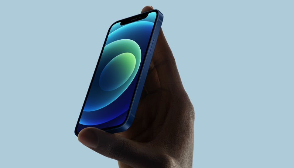 【快訊】超過iPhone11銷售成績!iPhone12 、Pro 最受果粉青睞