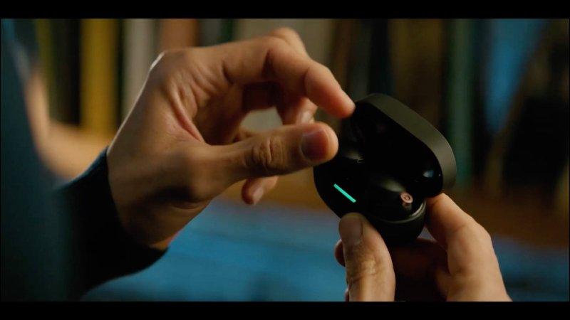 【快訊】Sony最新降噪耳機確定來襲 官方手滑外流影片 5亮點曝光