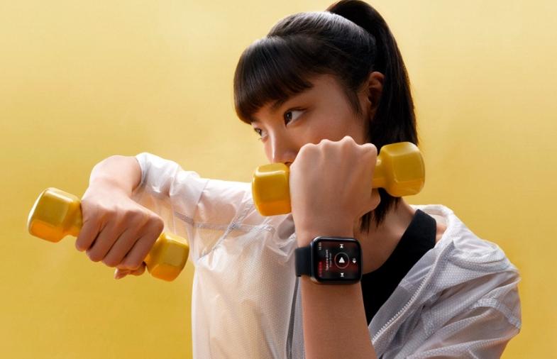 【快訊】魅族宣布加入智慧手錶戰場 適配主流 Android 手機