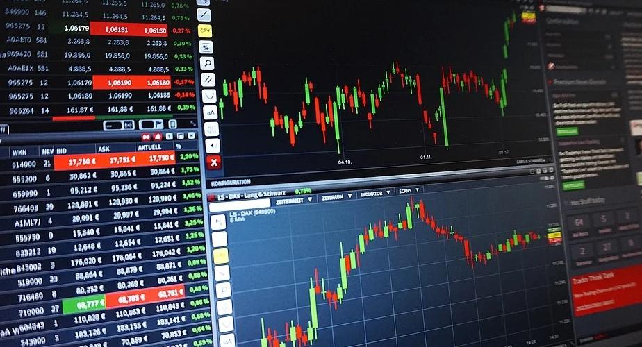 【理財專知】什麼是股價打底?要如何判斷