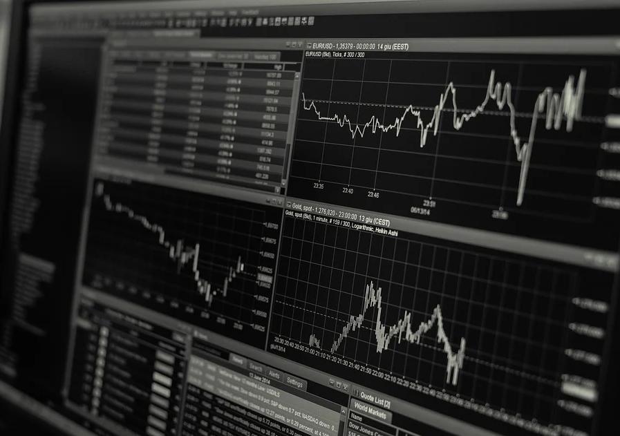 【理財專知】股票下市該怎辦?買的股票會成廢紙嗎?對投資人有何影響?