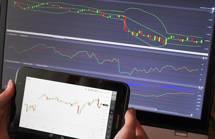 【理財專知】什麼是股票趨勢投資法?3分種秒懂它優缺點