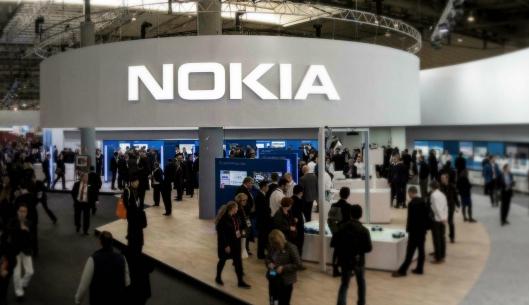 【快訊】最便宜的4G手機?Nokia 110 、105 發表 1台千元有找