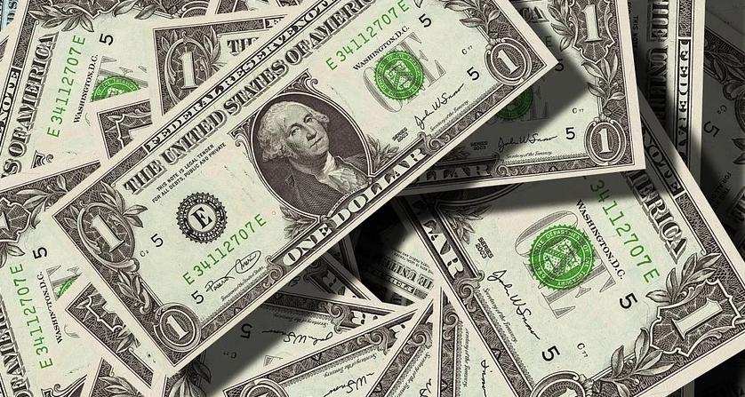 【理財專知】曾是最佳亞幣!泰銖匯價跌破0.9元大關、創逾10年新低