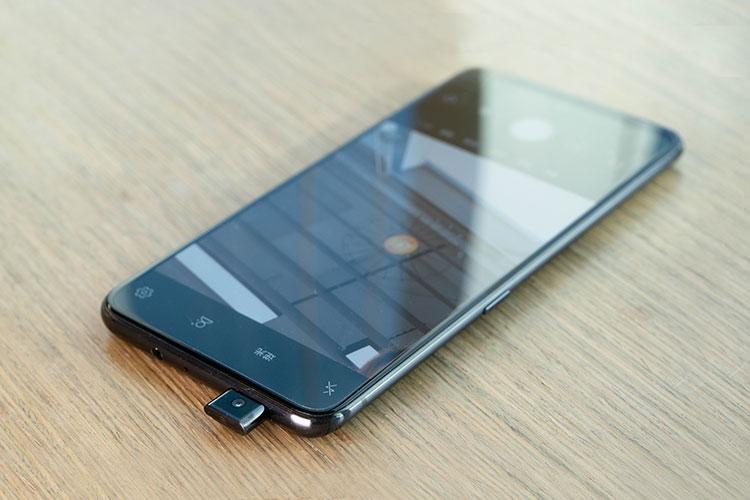關於手機的螢幕尺寸、比例示意圖2