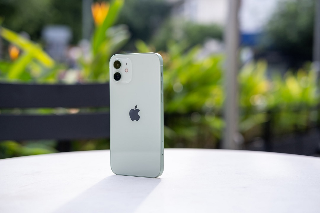 2021一月台熱銷榜單出爐,蘋果仍以iPhone 12系列成為本月大贏家