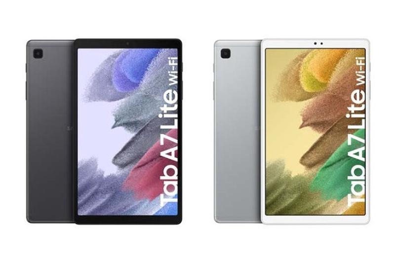【快訊】三星最新入門平板曝光 價格僅 iPad 一半