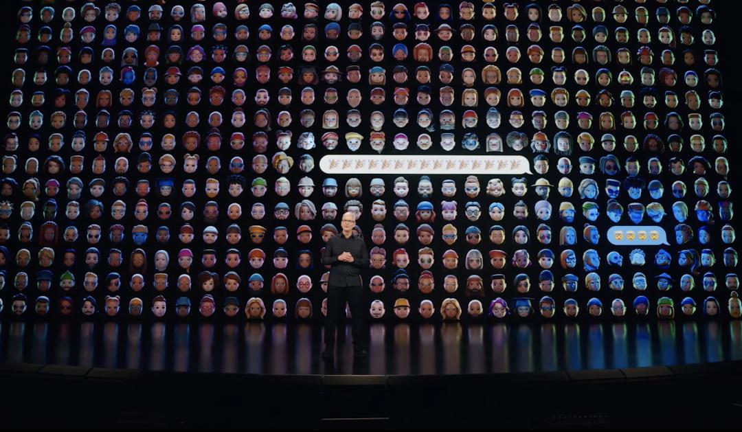 【快訊】蘋果 WWDC 發表會來了!6 大亮點讓你一次看懂