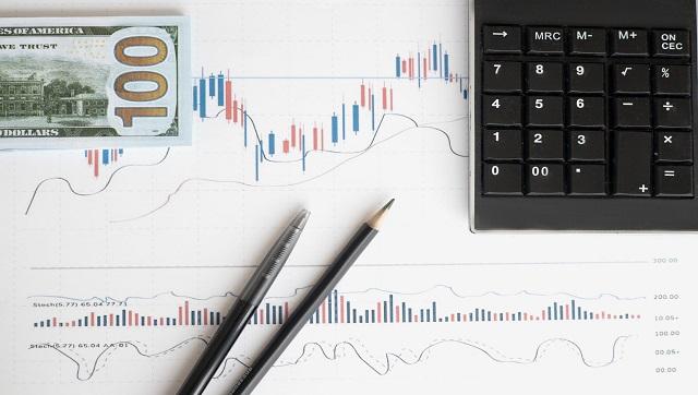 【理財專知】什麼是概念股?跟績優股比買誰好?3分鐘知道2者風險
