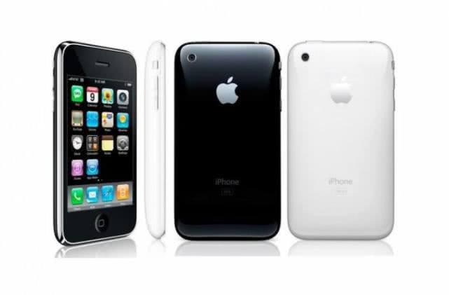 什麼是iOS系統-3