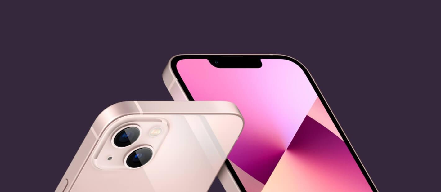 【快訊】手機相機最新排行曝光!iPhone 13僅奪這名次