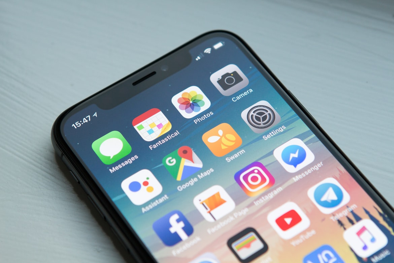 【手機專知】iPhone會自動刪除(卸載)App程式?教你這招關閉!
