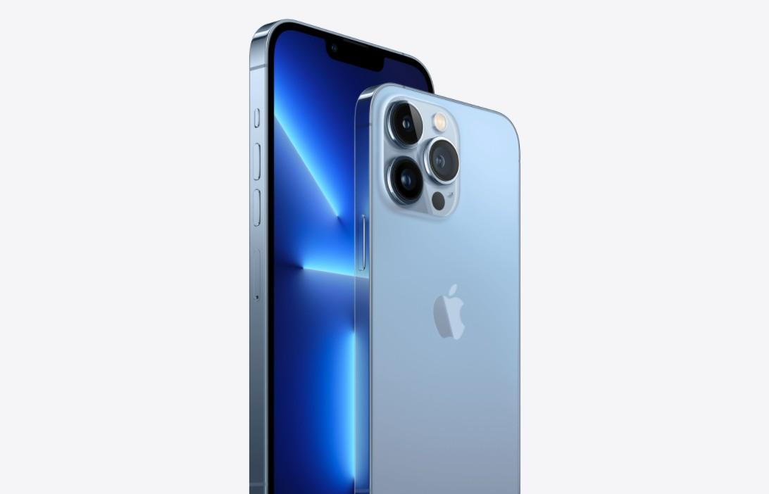 【機型介紹】iPhone 13 Pro Max規格&特色功能整理!哪裡買最便宜?