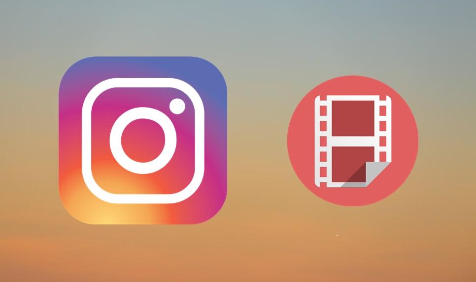 【科技新知】Instagram(IG)如何上傳1秒短影片?3步驟快速完成