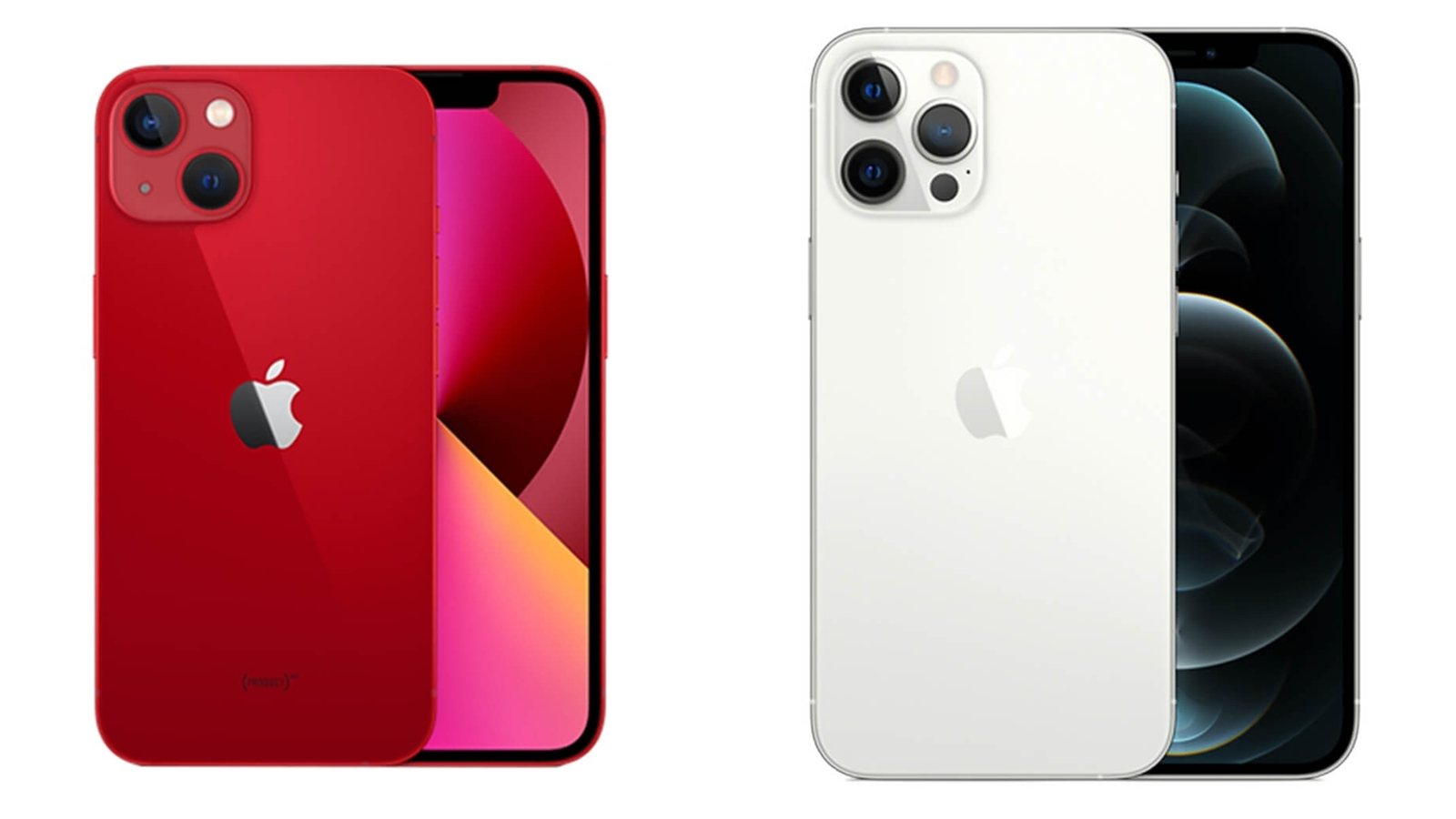 【機型比較】iPhone 13 mini 對上12 Pro Max該怎麼選擇?不同差異為何?哪裡買最便宜?