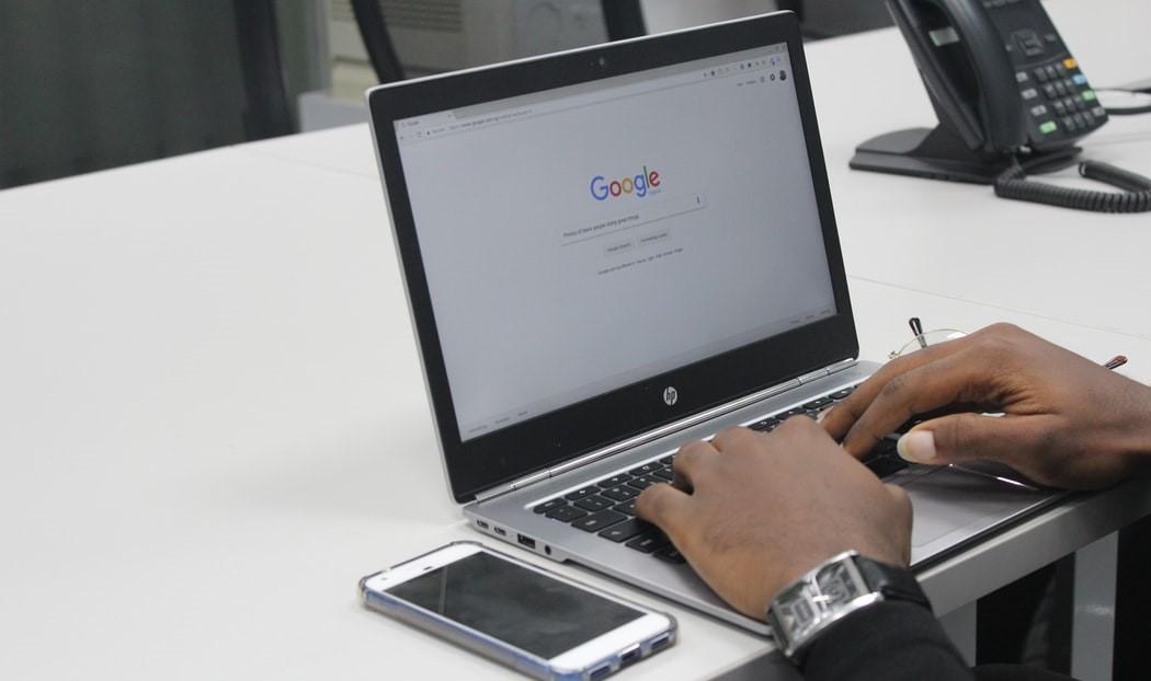【科技新知】Google帳戶如何開啟「雙重驗證」功能?有效防止帳號遭盜用!