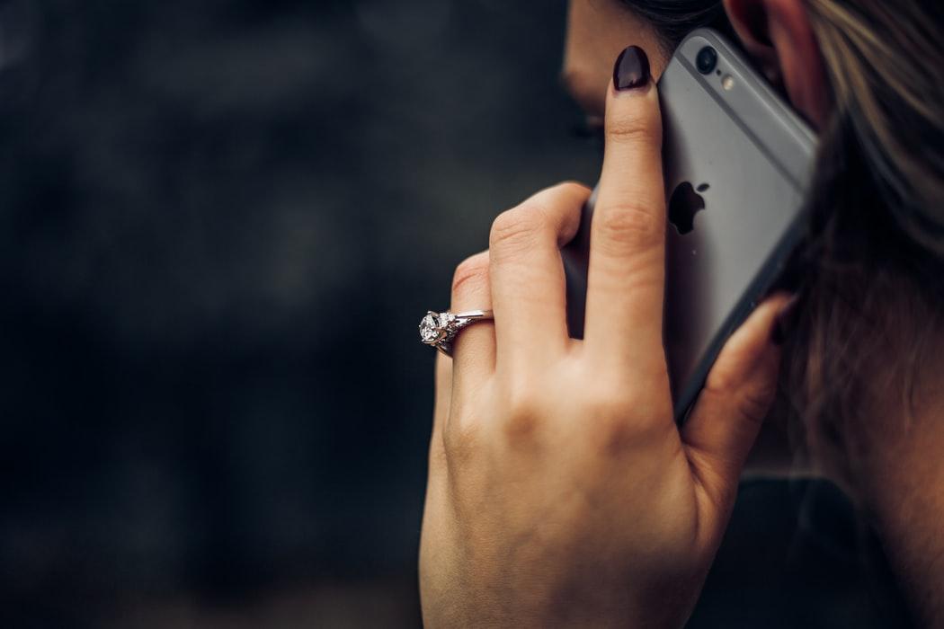 【手機專知】iPhone如何封鎖未知的電話號碼?來電自動靜音/轉語音信箱