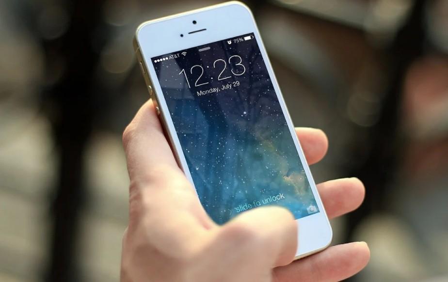 【手機專知】iPhone如何封鎖電話號碼?解除方法看這裡