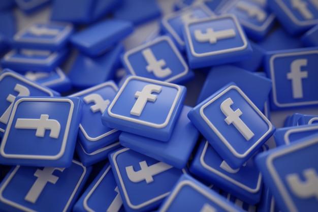 【科技新知】FB臉書如何開啟/關閉貼文通知?手機App/電腦版教學