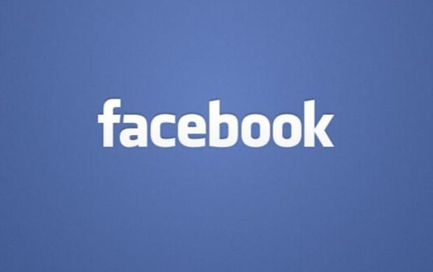 【科技新知】FB臉書如何關閉追蹤對象的留言通知?手機App/電腦版教學