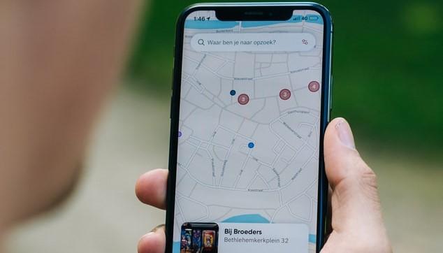 【手機專知】iPhone如何關閉手機與App的定位功能?3步驟輕鬆完成