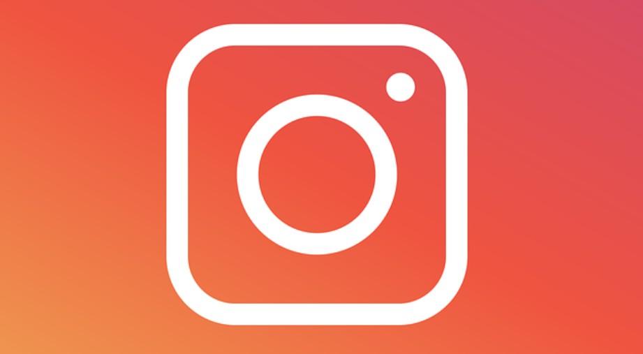 【科技新知】Instagram(IG)帳號一直被盜?教你3招檢查帳戶安全