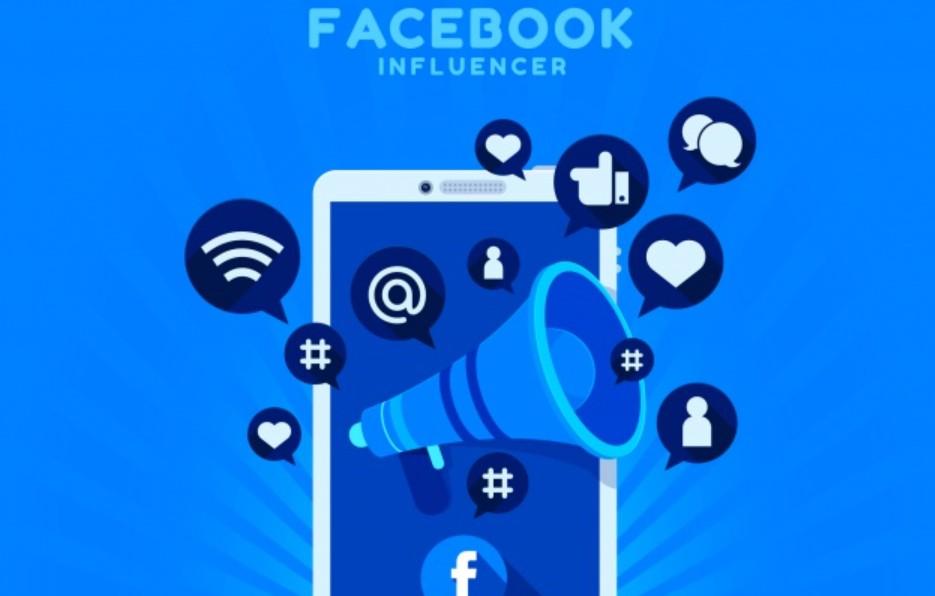 【科技新知】臉書FB如何優先顯示指定好友/粉專的貼文?