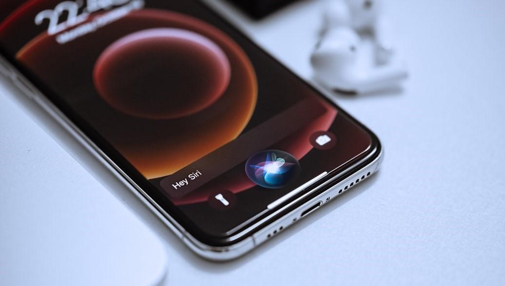 【手機專知】iPhone如何限制Siri搜尋和刪除聽寫紀錄?提升隱私安全教學